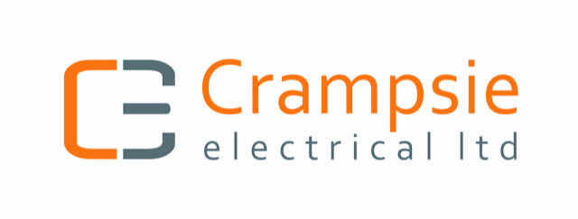 Crampsie Electrical